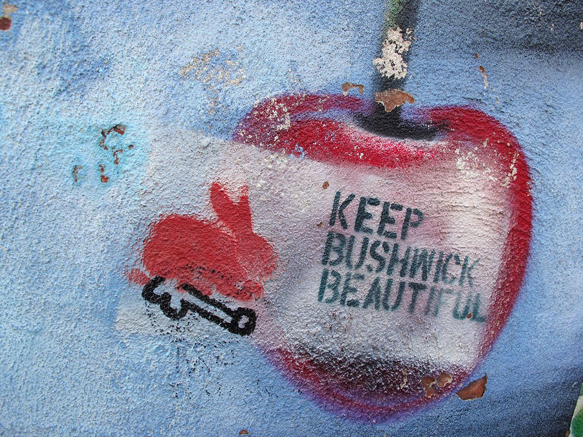 Keep-Bushwick-Beautiful_IM-copy